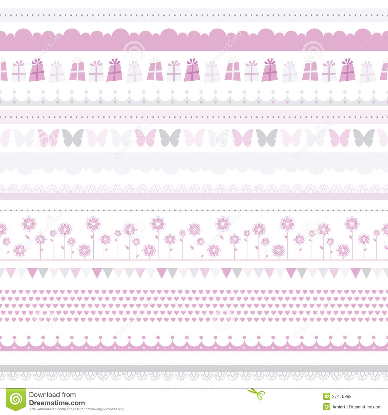 Cute baby clipart patterns clipart library stock Cute baby clipart patterns - ClipartFest clipart library stock