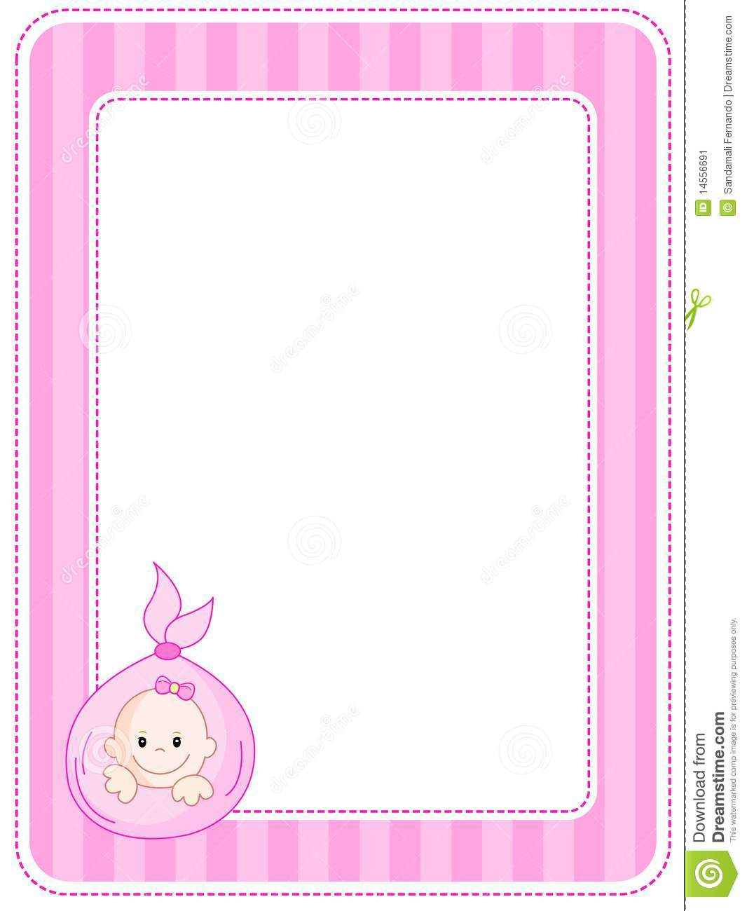 Cute baby storybook frame clipart image transparent library Cute baby storybook frame clipart - ClipartFest image transparent library