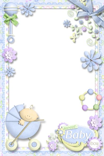 Cute baby storybook frame clipart picture transparent download 17 Best images about Baby Digis on Pinterest | Baby girls, Clip ... picture transparent download