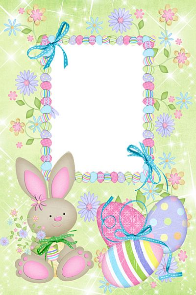 Cute baby storybook frame clipart image free Cute baby backgrounds vector 04 - Vector Background free download ... image free