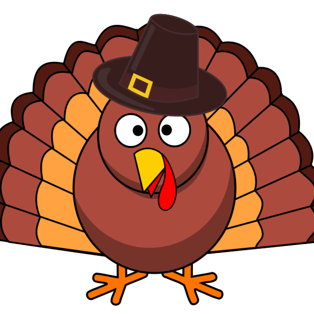 Cute wave hatenylo com. Easy turkey clipart