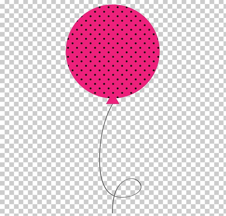 Cute balloon clipart graphic library stock Birthday Cake Balloon PNG, Clipart, Balloon, Birthday ... graphic library stock