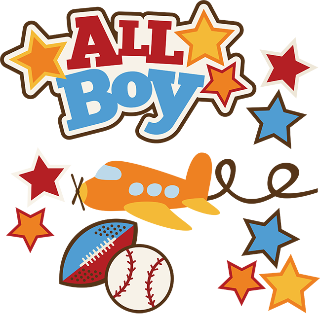 Cute baseball clipart svg free download All Boy SVG boy svg file airplane svg baseball svg football svg cute ... svg free download