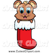 Cute bear april clipart picture freeuse stock Cute Clipart - New Stock Cute Designs by Some Of the Best Online ... picture freeuse stock