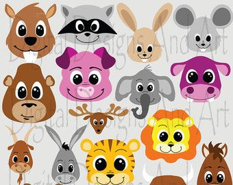Cute bear april clipart graphic library stock 17 Best ideas about Bear Clipart on Pinterest | Teddy bear drawing ... graphic library stock