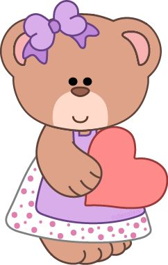 Cute bear clipart jpeg banner royalty free library 17 Best ideas about Bear Clipart on Pinterest | Teddy bear drawing ... banner royalty free library