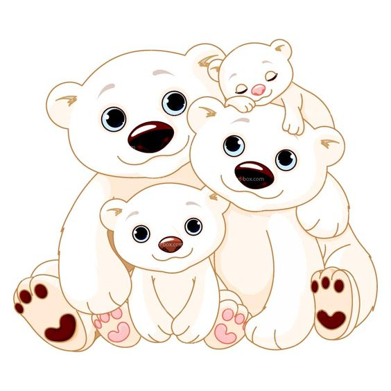 Cute bear clipart jpeg svg library stock cute christmas pictures - Поиск в Google | Christmas pictures ... svg library stock