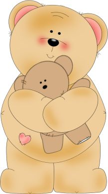 Cute bear clipart jpeg clip freeuse stock 17 Best images about Baby Girl Clip Art | Baby girls, Clip art and ... clip freeuse stock
