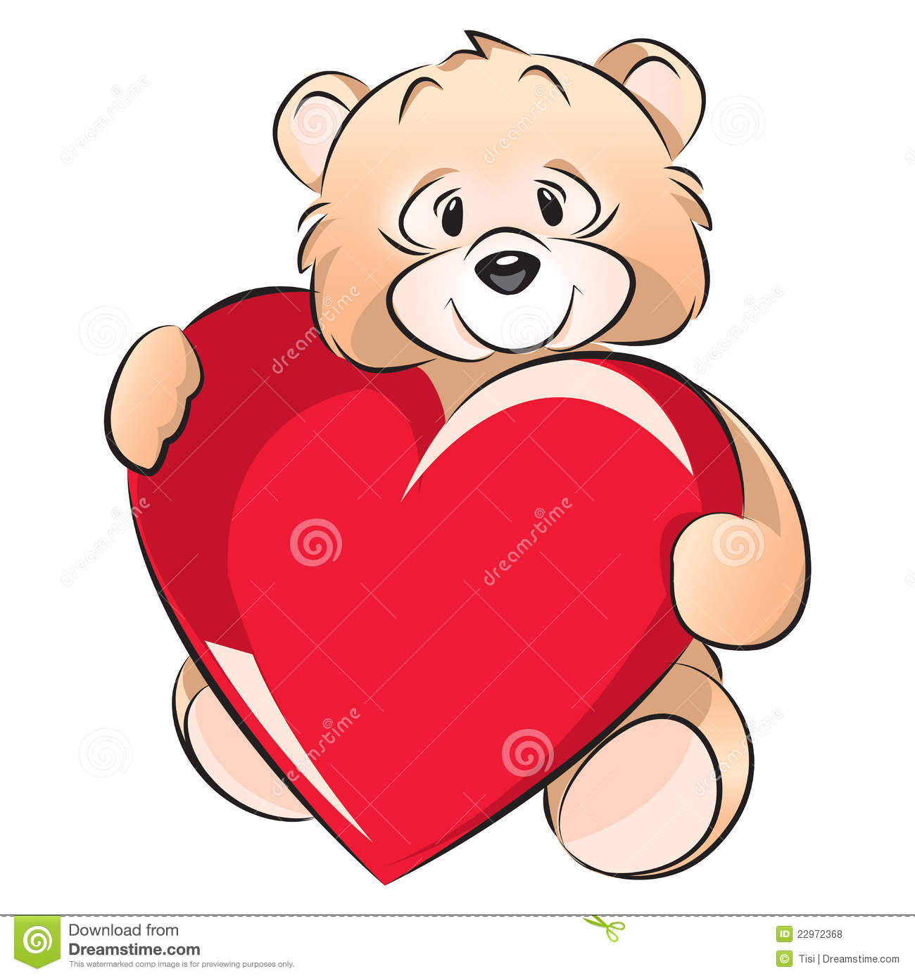 Cute bear valentine clipart clipart download Cute Valentines Day Bears Photo Album - Best easter gift ever clipart download