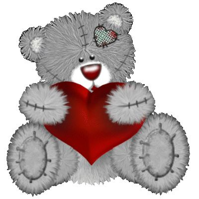 Cute bear valentine clipart clip art royalty free stock 78+ images about Cute things on Pinterest | Clip art, Tatty teddy ... clip art royalty free stock