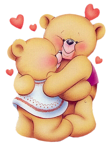 Cute bear valentine clipart image stock Cute bear valentine clipart - ClipartFest image stock