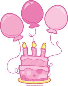 Cute birthday cake clipart download birthday cake clip art birthday cake clip art free birthday cake ... download