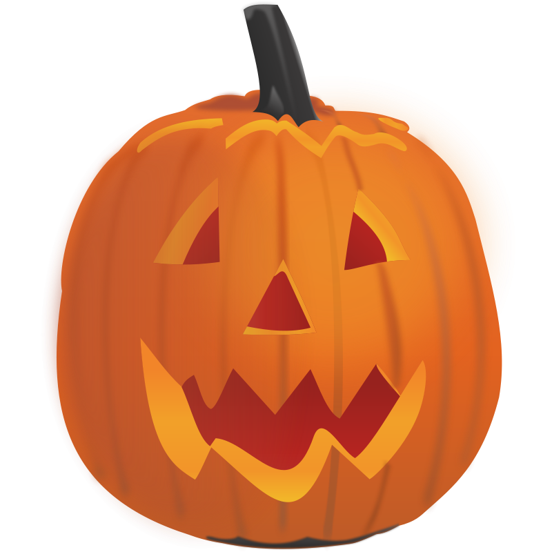 Halloween pumpkin face clipart clip royalty free download Halloween Pumpkins Clipart#4887165 - Shop of Clipart Library clip royalty free download