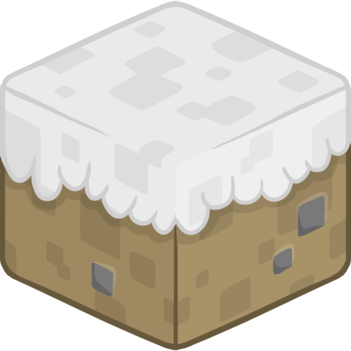 Cute block clipart graphic royalty free library Minecraft block clipart - ClipartFox graphic royalty free library