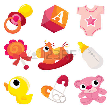 Cute block clipart vector free 5,434 Baby Block Stock Vector Illustration And Royalty Free Baby ... vector free