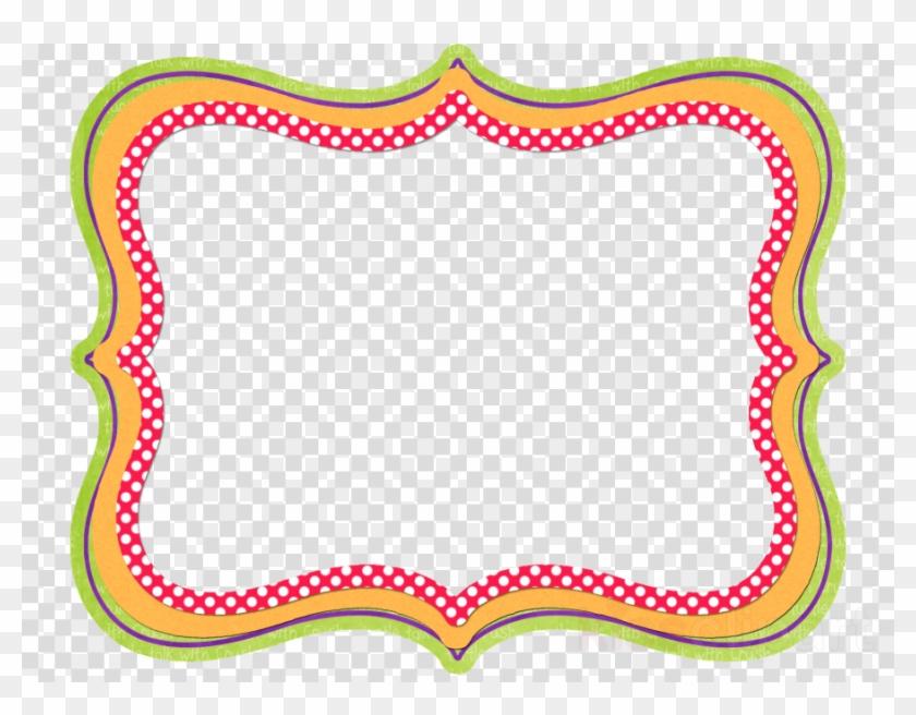 Cute border clipart graphic transparent Cute Borders Clipart Borders And Frames Borders Clip - Sport Border ... graphic transparent