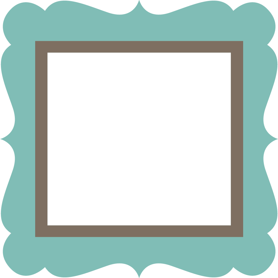 Throwing clipart frame by frame image download Free Cute Frame Cliparts, Download Free Clip Art, Free Clip Art on ... image download