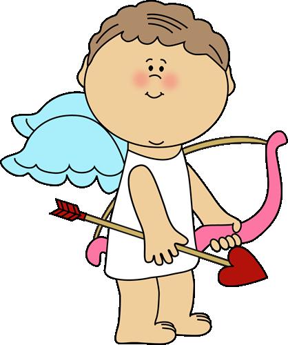 Cute boy valentine clipart clipart Symbols Clipart Cute Kids Clipart Gallery ~ Free Clipart Images clipart
