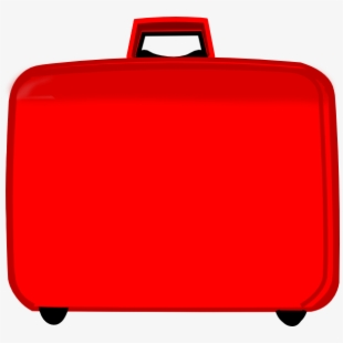 Cute briefcase of money clipart for kids image royalty free Free Suitcase Clipart Cliparts, Silhouettes, Cartoons Free Download ... image royalty free