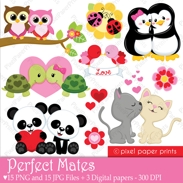 Animal png clipartfest large. Cute bumbblebee valentine clipart