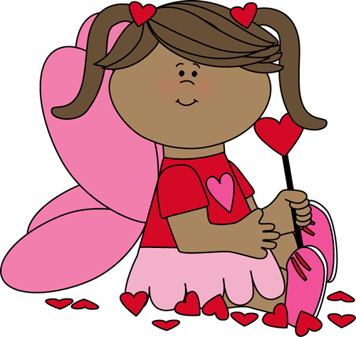 Cute bumbblebee valentine clipart clip royalty free stock Valentine cute clipart - ClipartFest clip royalty free stock