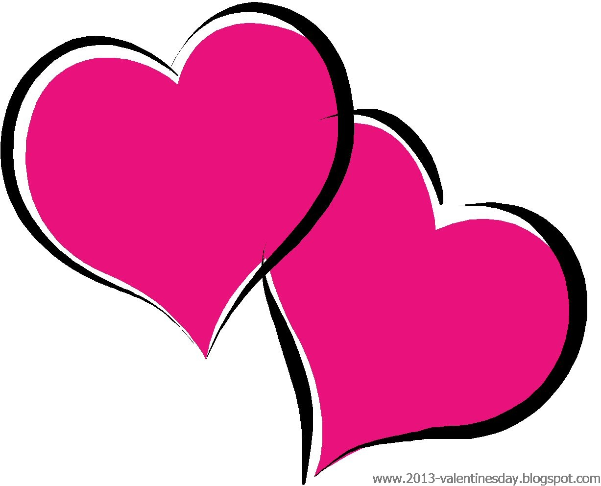 Cute bumbblebee valentine clipart. Heart clipartfest black and