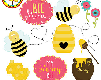 Cute bumbblebee valentine clipart clipart library Cute bumblebee valentine clipart - ClipartFest clipart library