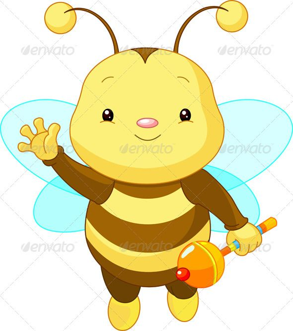 Cute bumblebee valentine clipart jpg 17 Best ideas about Bumble Bee Cartoon on Pinterest | Bee clipart ... jpg
