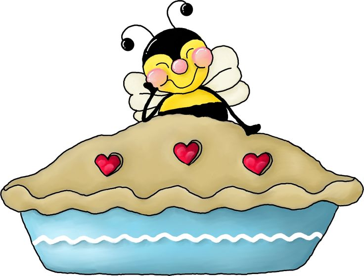 Cute bumblebee valentine clipart free Cute Bee Clip Art | Valentine Sneak Peek | kids | Pinterest ... free