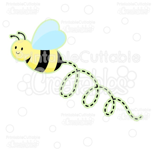 Cute bumblebee valentine clipart clip library 1000+ ideas about Bee Clipart on Pinterest | Bees, Cute bee and ... clip library