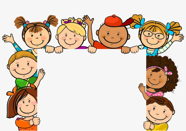 Cute cartoon kids clipart svg library stock Cartoon Kid PNG Transparent Cartoon Kid.PNG Images. | PlusPNG svg library stock