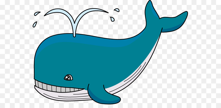 Wha e clipart picture royalty free library Blue Whale Humpback Clip Art Cute PNG Transparent Petite Lovable 10 ... picture royalty free library