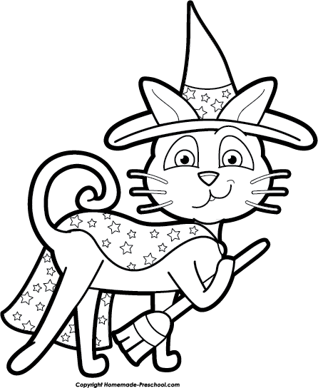 Cute cat and dog clipart black and white graphic library library Dog And Cat Clipart Black And White | Free download best Dog And Cat ... graphic library library