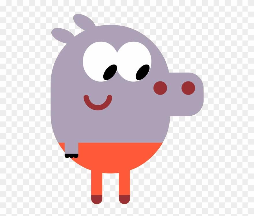 Cute character clipart jpg royalty free library 10 Cute Characters, Boy Birthday, Birthday Cake, Character - Rolly ... jpg royalty free library