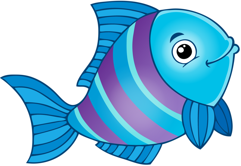 Aquarium theme image pinterest. Cute fish clipart png