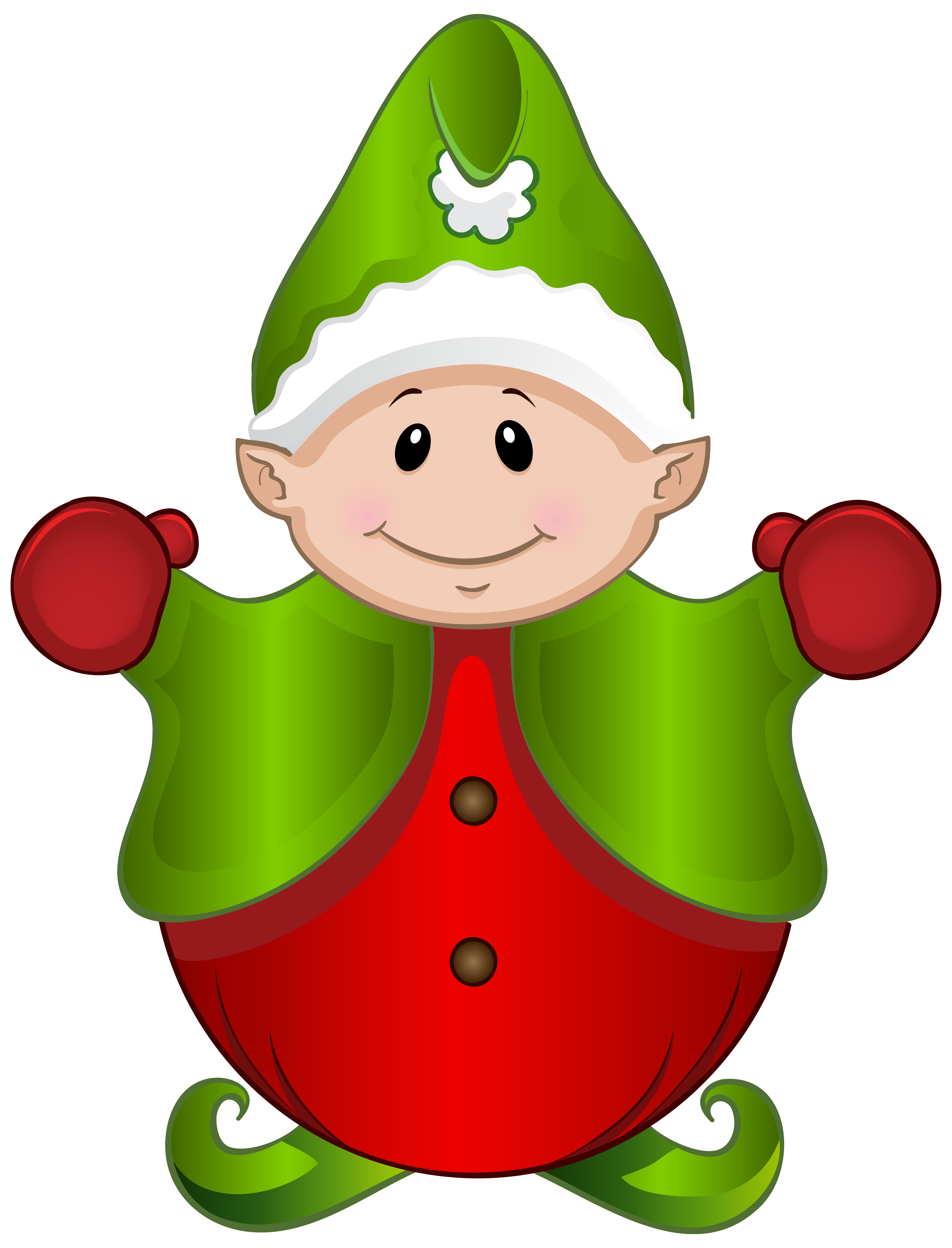 Cute christmas elf clipart clip art free download 28+ Collection of Cute Elf Clipart | High quality, free cliparts ... clip art free download