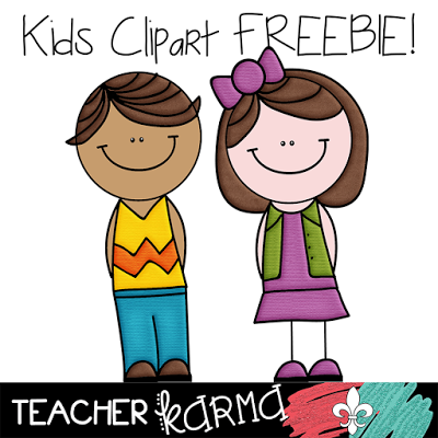 Cute clip art for teachers png free library Free cute clipart for teachers - ClipartFest png free library