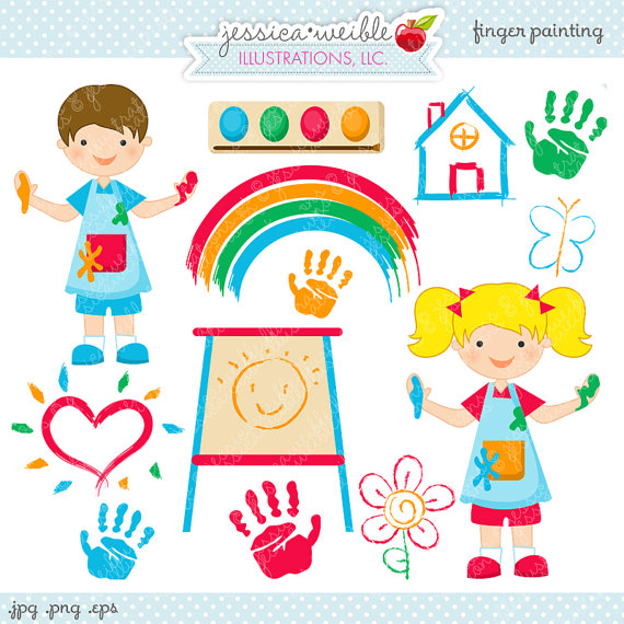 Cute clipart for kindergarten black and white Cute Kindergarten Clipart - Clipart Kid black and white
