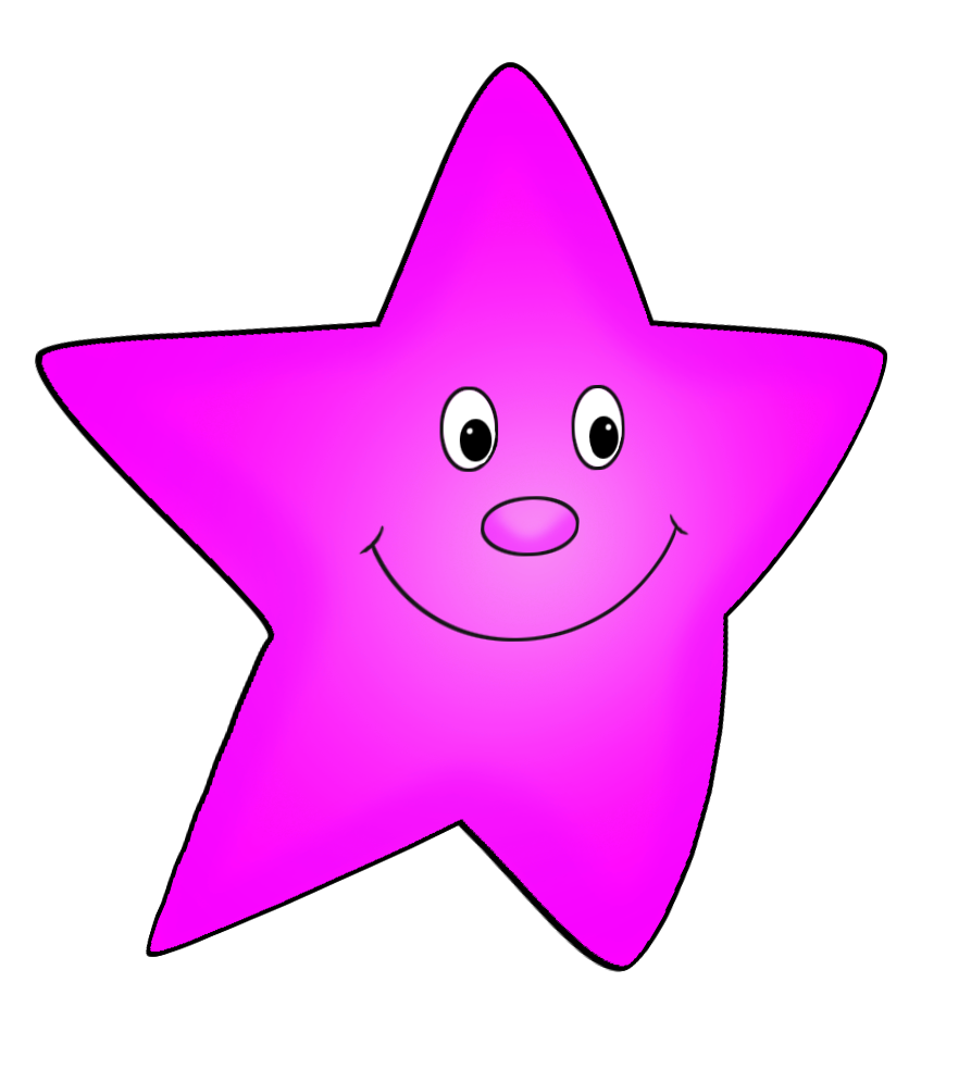 Drawn star clipart png image freeuse stock Star Clipart image freeuse stock