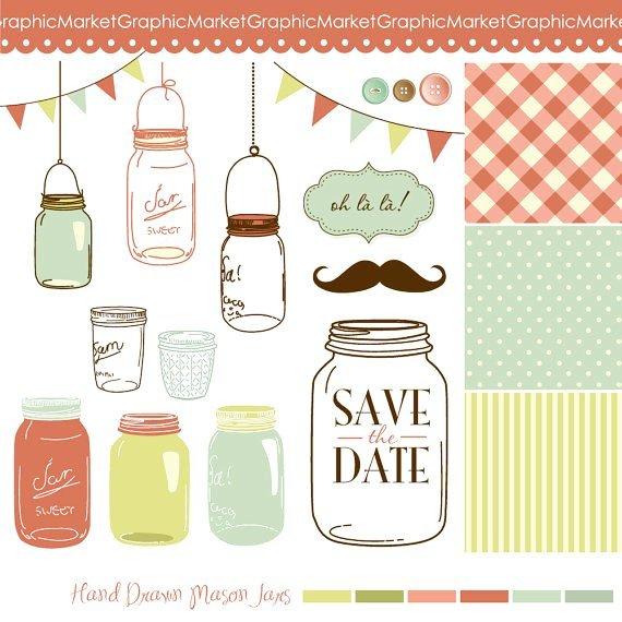Cute cliparts for scrapbook black and white download Free Scrapbooking Cliparts, Download Free Clip Art, Free Clip Art on ... black and white download