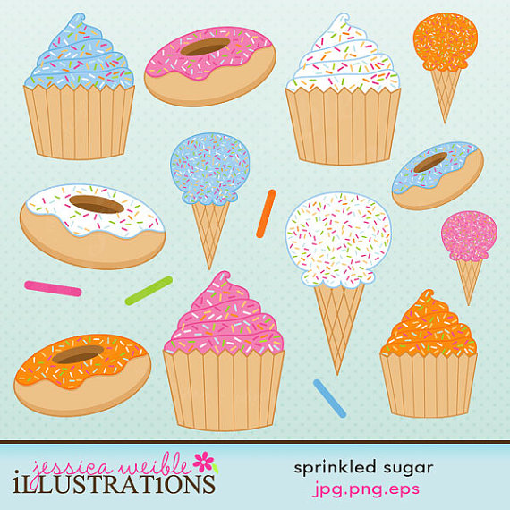 Cute cliparts for scrapbook black and white Free Scrapbooking Cliparts, Download Free Clip Art, Free Clip Art on ... black and white