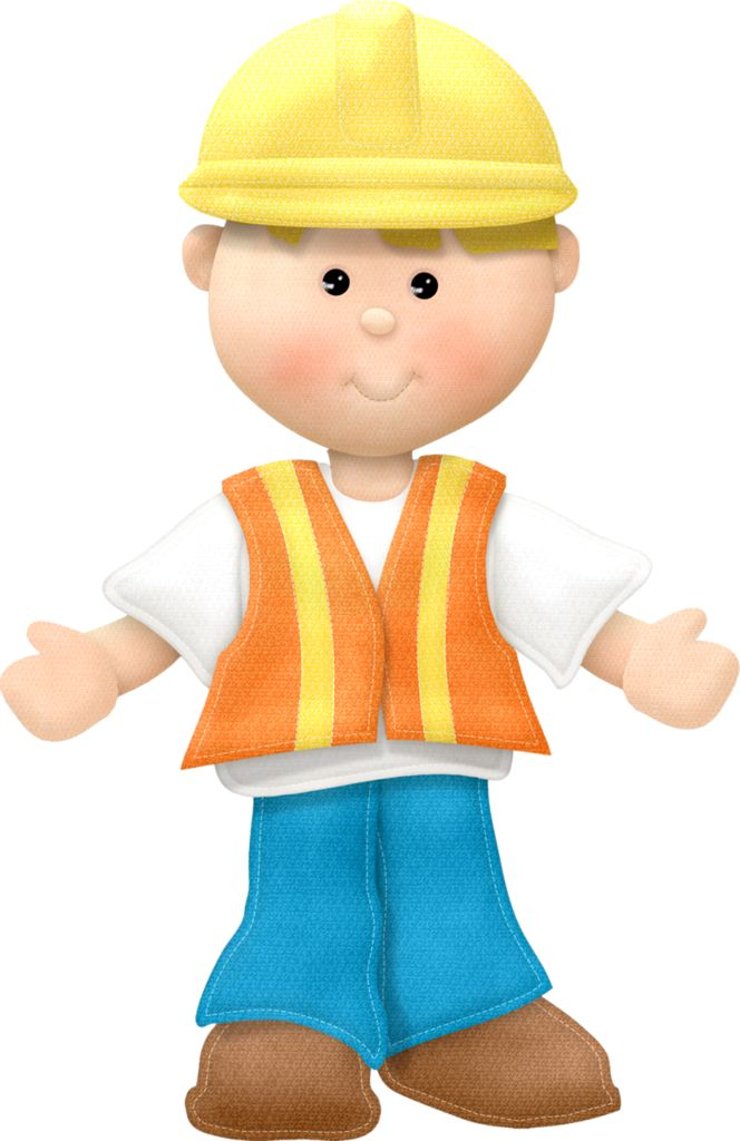 Cute construction site clipart freeuse library 1000+ images about illustration clipart 2 on Pinterest | Coloring ... freeuse library
