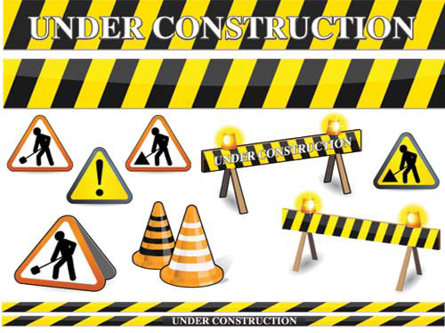 Cute construction site clipart clip art free stock Cute construction site clipart - ClipartFest clip art free stock