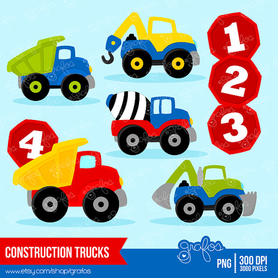 Cute construction site clipart png transparent stock Dump truck | Free EYFS / KS1 Resources for Teachers - ClipArt Best ... png transparent stock