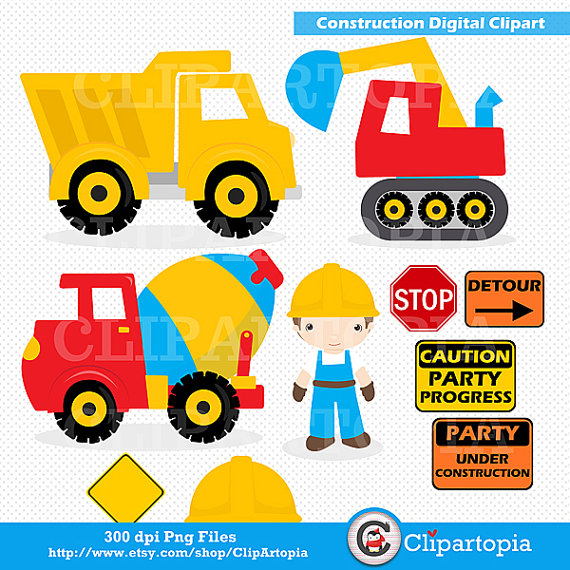 Cute construction site clipart svg transparent library Dump truck | Free EYFS / KS1 Resources for Teachers - ClipArt Best ... svg transparent library