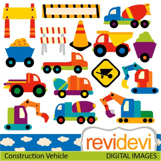 Cute construction site clipart jpg transparent stock Cute construction site clipart - ClipartFox jpg transparent stock