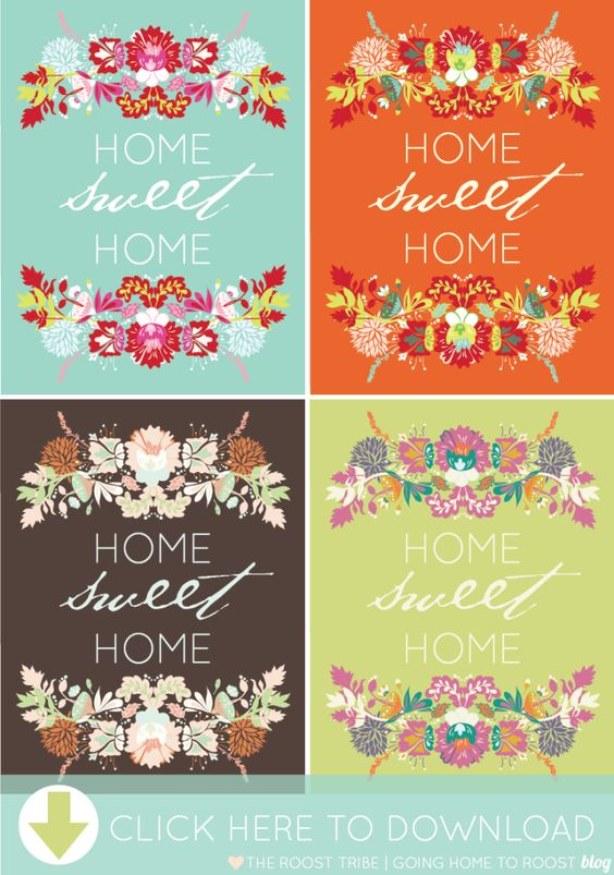 Cute country home sweet home clipart png Sweet home, Home and Sweet on Pinterest png