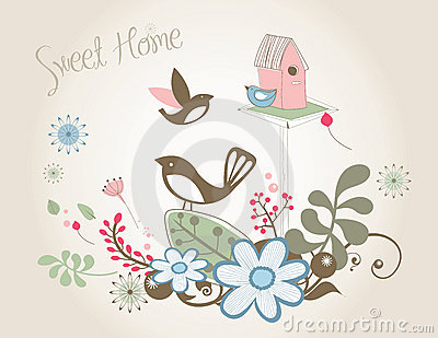 Cute country home sweet home clipart png freeuse Cute country home sweet home clipart - ClipartFox png freeuse