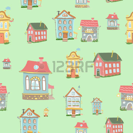Cute country home sweet home clipart clipart royalty free download Cute cuntry home sweet home clipart - ClipartFest clipart royalty free download