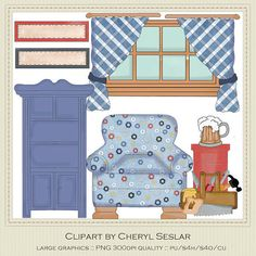 Cute country home sweet home clipart graphic transparent stock Cute country home sweet home clipart - ClipartFest graphic transparent stock